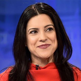 SpeechMoves_ReshmaSaujani