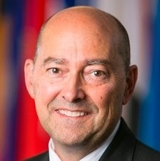 Adm_-James-Stavridis-USN-Ret_-WSBs-Conference-Speakers-2