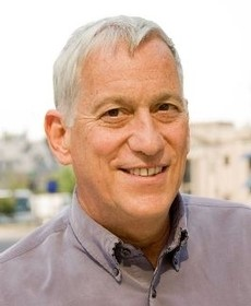 Walter-Isaacson-WSBs-Conference-Speakers