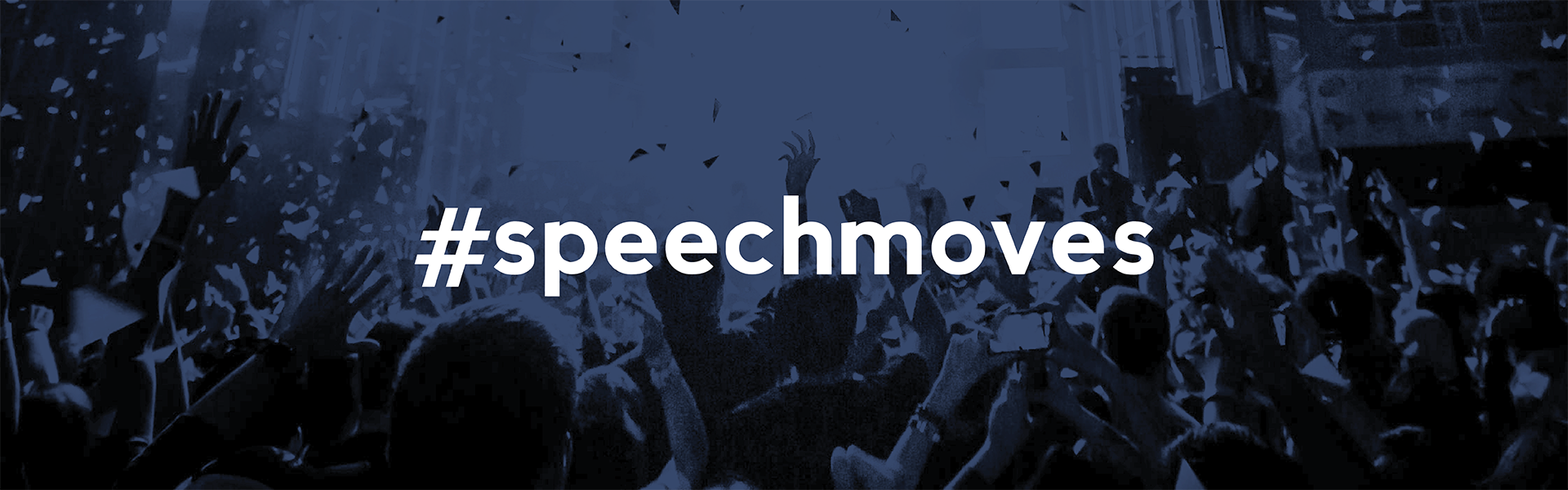 SpeechMoves_LandingPage_image