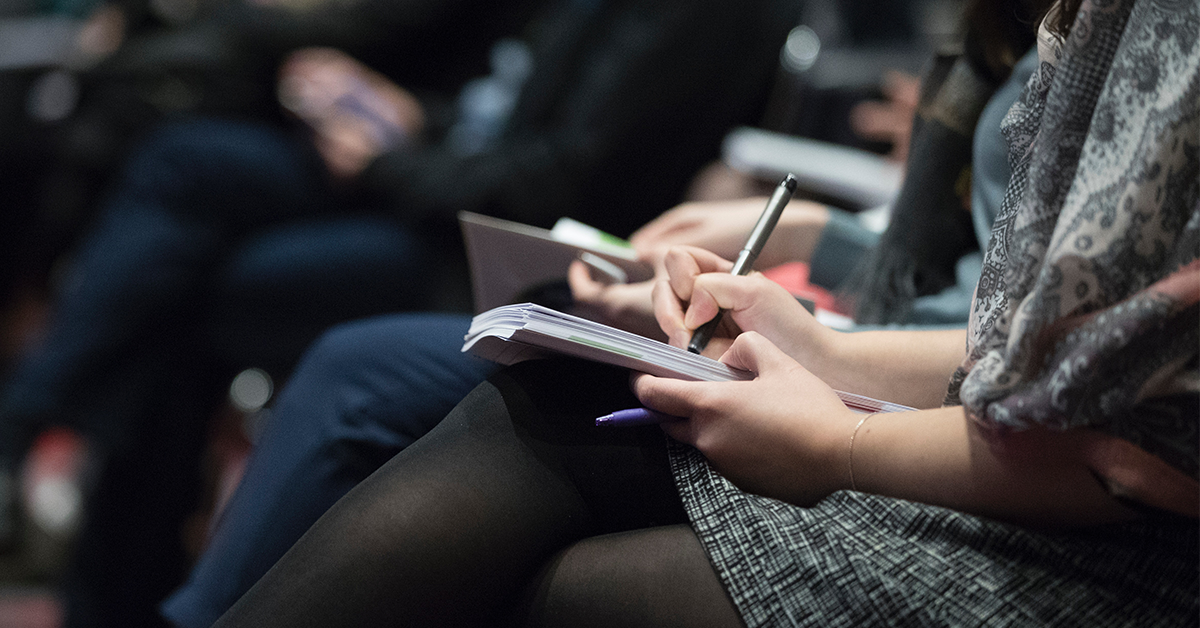2.6.19_Stay-on-Top-of-the-Events-Industry-with-These-8-Must-Attend-Conferences-1