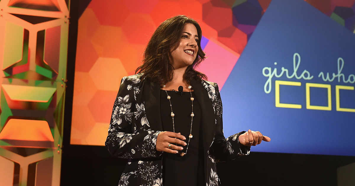 3.6.19_Reshma-Saujani-Shares-4-Key-Takeaways-from-Her-New-Book-'Brave,-Not-Perfect'-1